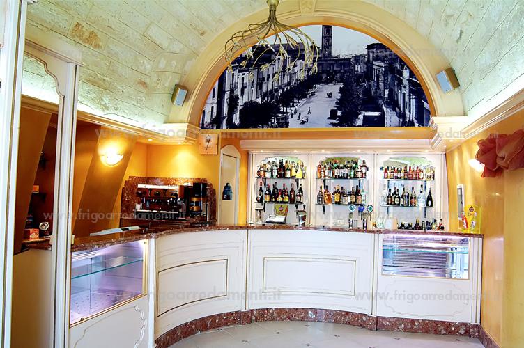 Picture idea 48 : Arredamento tavoli e sedie bar ristorazione milano