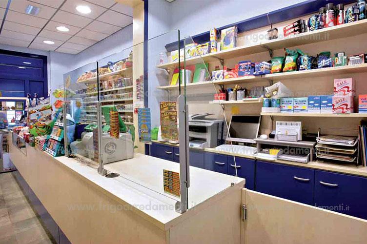 Arredamento tabaccheria ikea ispirazione design casa for Ikea arredo bar